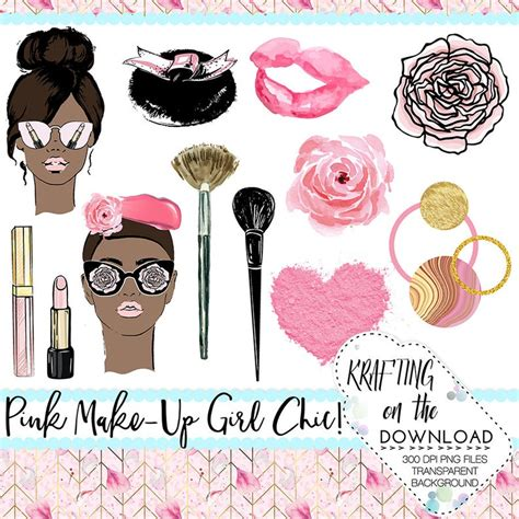 mary kay clip art 10 free Cliparts | Download images on