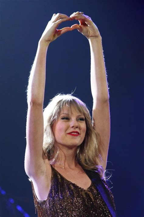 Patrick Kennedy Welcomes Taylor Swift to the Family - The