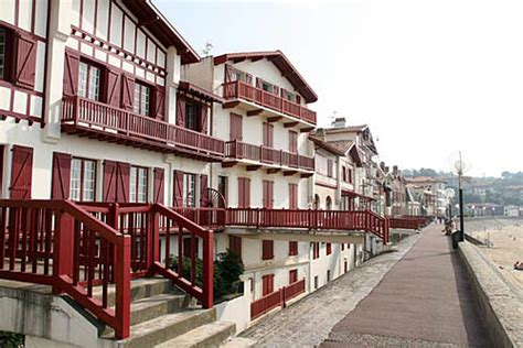 St Jean de Luz what to see and do, with pictures, France