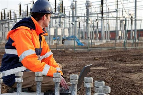 Sharjah awards Al Layyah power plant expansion contract
