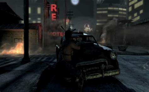 Fallout: New Vegas - Schnittbericht: Ultimate Edition (PS3