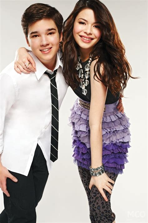 s2 - Carly and Freddie Photo (19177274) - Fanpop