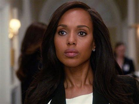 Scandal 7x01 Monument (Watch Me)