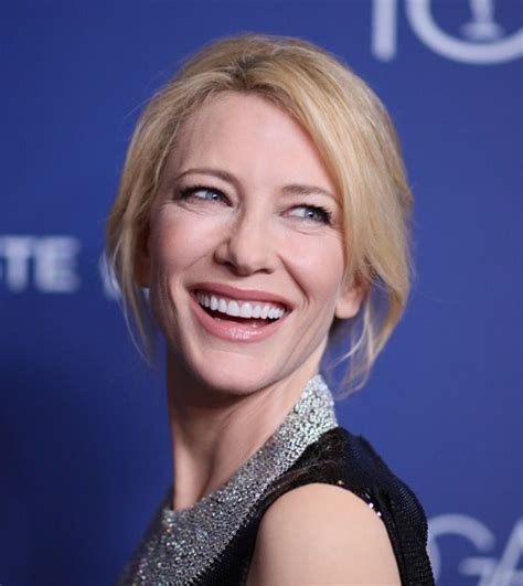 Pin by Aimée Newell on Cate crush | Cate blanchett, George