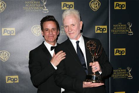 Anthony Geary Pictures, Photos & Images - Zimbio