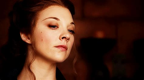 Natalie Dormer Is Too Cute To Be Real (15 gifs) - Izismile