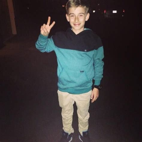 1000+ images about Johnny Orlando on Pinterest | The