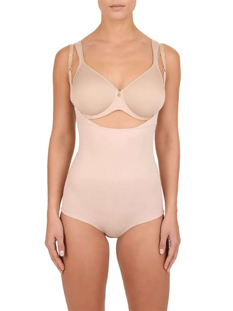 Felina Conturelle Body- Shaper ohne Cups 82022 SOFT TOUCH
