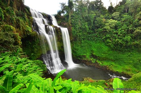 Champasak Attractions - What to See in Champasak