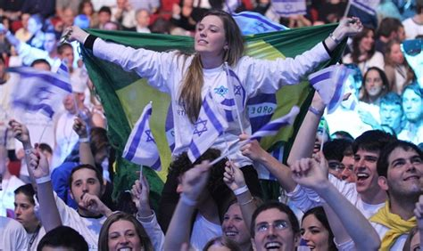 Shorter Birthright trip for young professionals - Israel