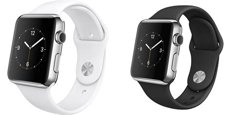 Apple Watch 3 to Get SIM Card and Support LTE – Rumor