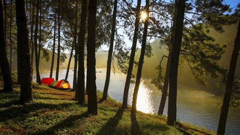 Best 10 St Louis RV Parks & Campgrounds | St Louis Camping