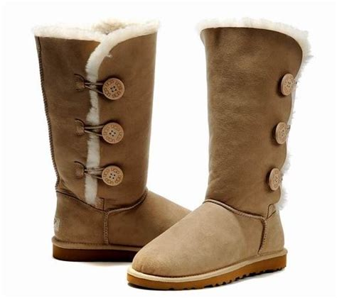 UGG Boots   Ugg boots, Uggs, Fashion boots