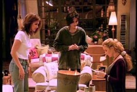 The One With the Candy Hearts - Friends S01E14   TVmaze